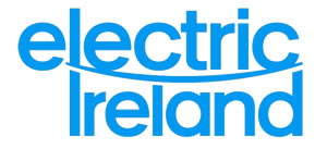 New Energy Group in partnership with Electric Ireland